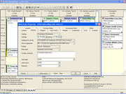 Sage Estimating (formerly Sage Timberline Estimating) - Service management