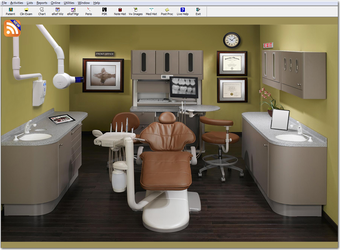 Eaglesoft clinical