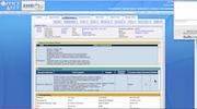 EHR 24/7 - Patient chart