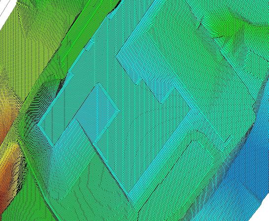 3D Tutorial