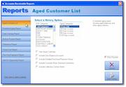 Customer reports