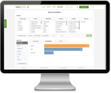 SmartRecruiters Sourcing analytics