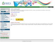 ePath Learning ASAP - eCommerce Portal