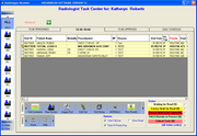 RISynergy - Radiologist Task Center