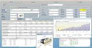 SCP 4.0 - Planning