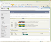 Expandable ERP - Integration with salesforce CRM