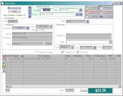 Acumen - Invoices