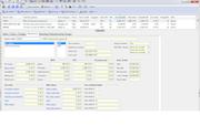 Stock code query