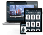 Retail Express eCommerce