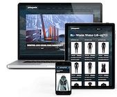 Retail Express - Retail Express eCommerce