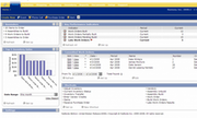 NetSuite - NetSuite Manufacturing Edition