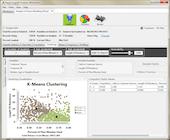 Rapid Insight - Cluster Analysis