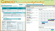 Manage and View Nurturing Sequences