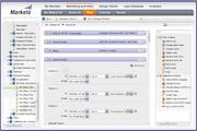 Marketo - Email marketing and lead nurturing