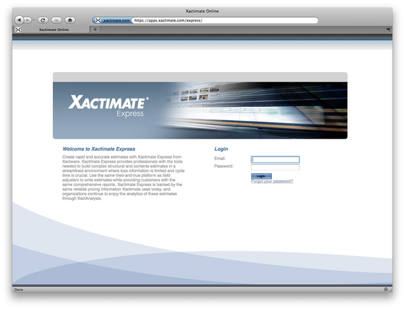 Xactimate Software - 2019 Reviews, Pricing & Demo