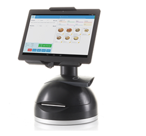 Hardware - Next Generation POS