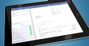 Coresystems - Invoice