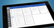 Coresystems - Tablet
