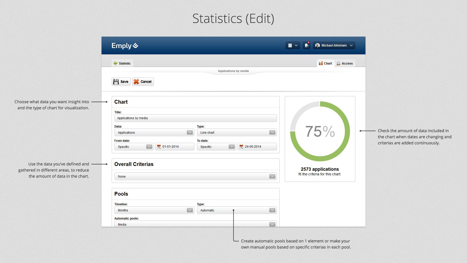 Statistics (Edit)