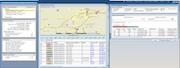 JDA Software - JDA transportation