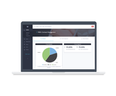 Intuo - Contract management