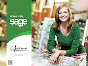 Sage InfoPOS -