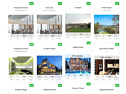 Real Home Finders - Property listings