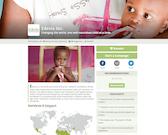 Fundraising profile