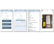 Asset profiles