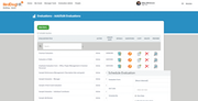 BirdDogHR Talent Management Suite - Performance Feedback and Succession Planning