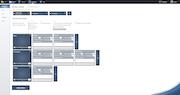 Eylean Board - Configuration