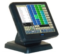 Reliable Hardware with Customizable Speed Screens