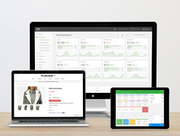 Vend - Vend retail system