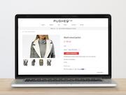 Vend - E-commerce platform