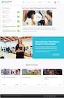 Knowledge Anywhere - Homepage