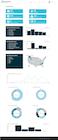 Knowledge Anywhere - Metrics dashboard
