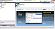 Interprise Suite - Integrated Shipping & Tracking for Company & Customer Online