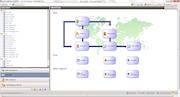 Interprise Suite - CRM Integration