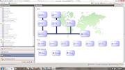 Interprise Suite - Customer Workflow