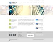 StarChapter Association Management - Change design