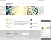 StarChapter Association Management - Responsive design