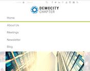 StarChapter Association Management - Mobile version