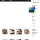 Shopify - Theme settings