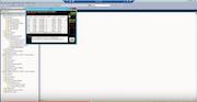 Microsoft SQL Server OLTP