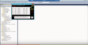 Microsoft SQL Server - BI Edition - OLTP