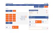 HIBOUTIK - Payment screen