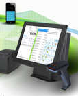 Grassland POS Express - Multiple devices