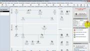 QuickBooks Desktop Pro - Workflow