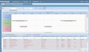 ProContractor - Field order scheduler