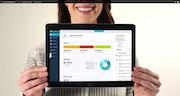 QuickBooks Online - Mobile app